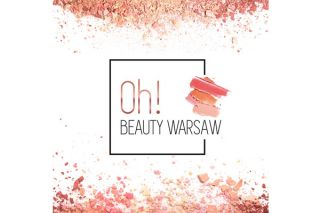Oh!Beauty Warsaw