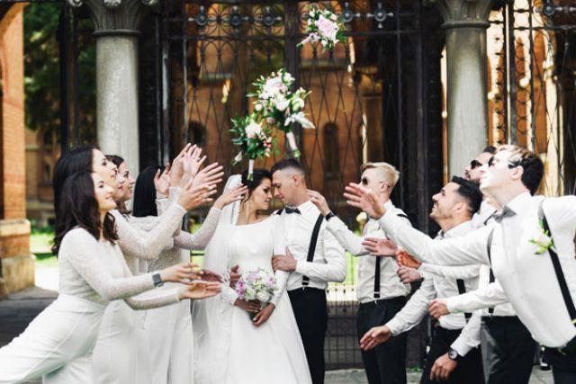 821c1d8f83 Jak zorganizować ślub i wesele